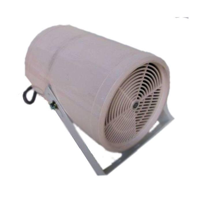 Difusor De Sonido Csp-210d