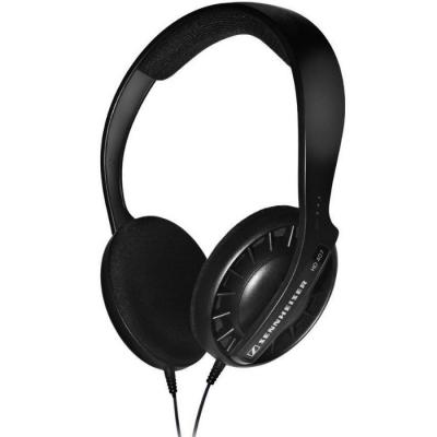 #auricular Uso General, Cerrado, Impedancia :32 Ohms, Rta. En Frec.: 25-21,000 H