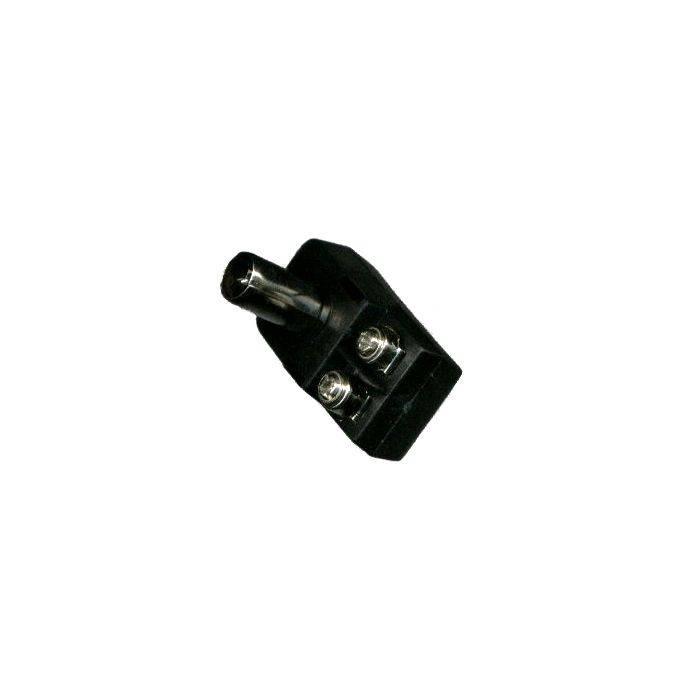 Conect.c/balum 300-75 P.grueso