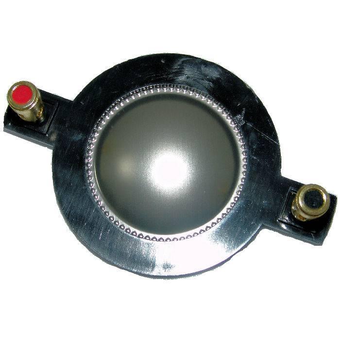 Membrana Para Driver M2153pl