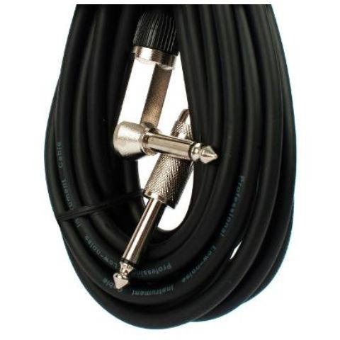 Cable Inst. 6m Plug-plug Ec.