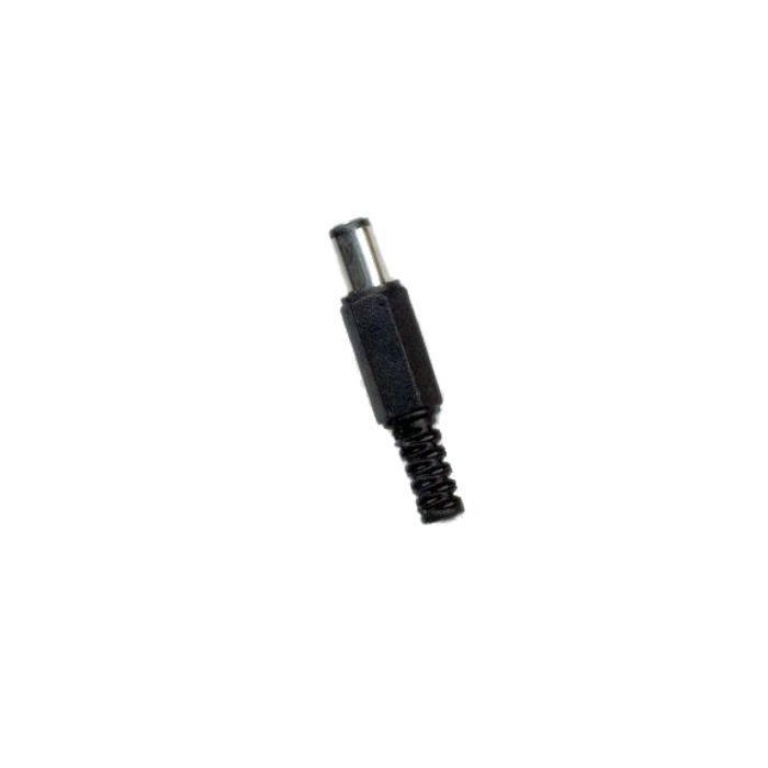 Plug Dc 2.5 Mm
