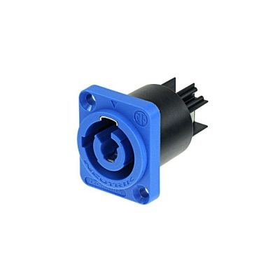 #conector Tension 220v  A Chasis