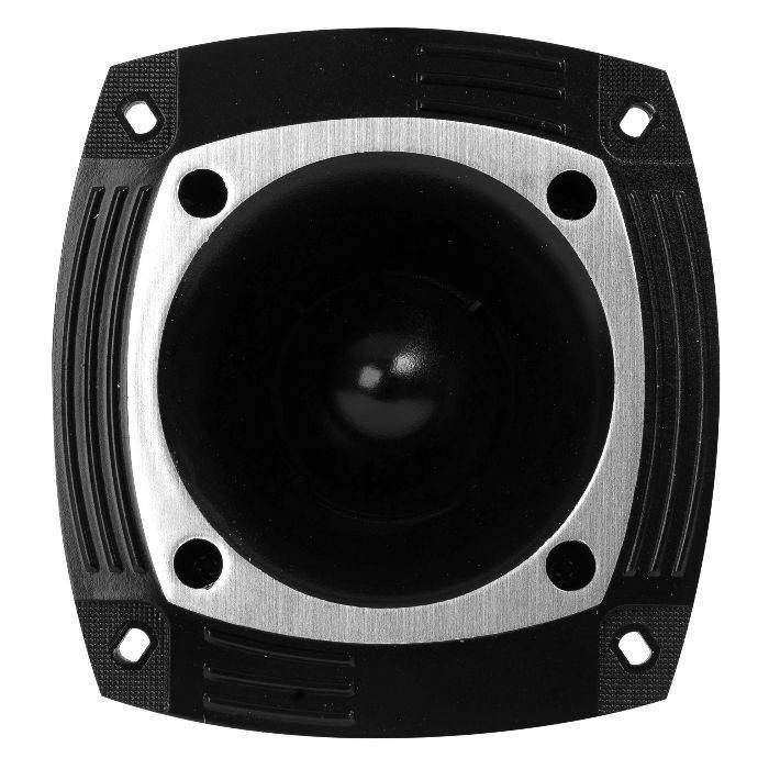 Tweeter Moon M127