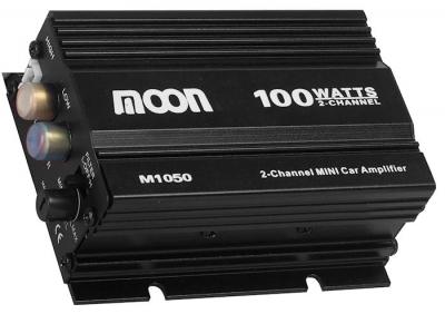 Amplificador Moon M1050