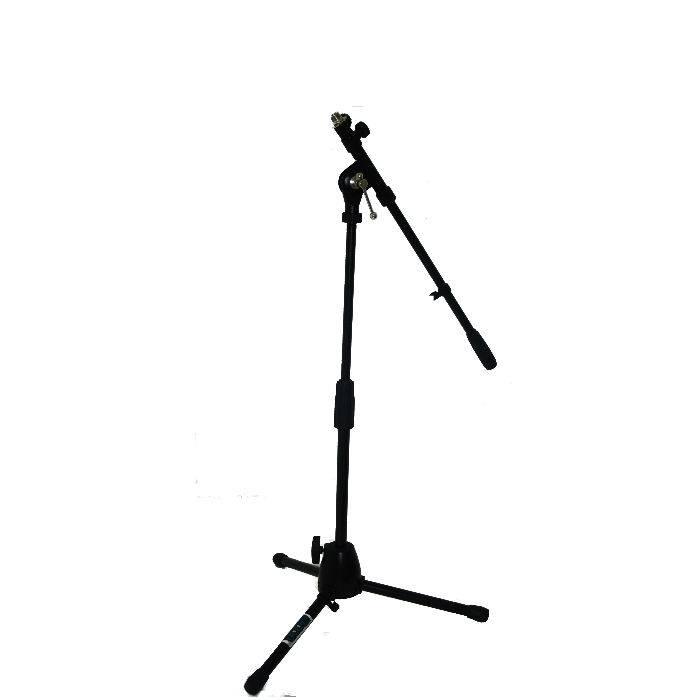 Pie De Microfono Pmj05b