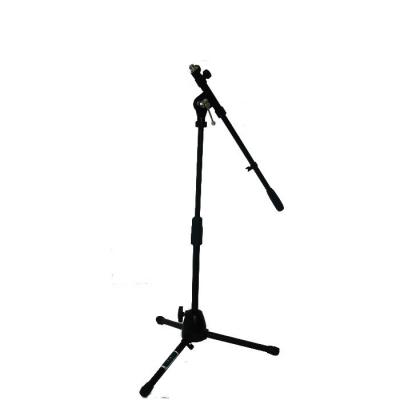 Pie De Microfono Para Bombo