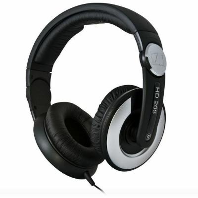#auricular Uso General, Cerrado, Impedancia :32 Ohms, Rta. En Frec.: 14-20,000 H