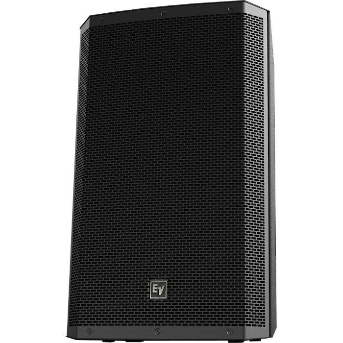 #bafle Pasivo , 2 Vias Woofer 15