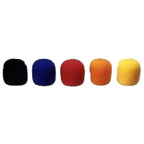 Cobertura P/microf. Color (pack X 5)