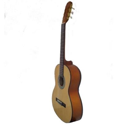 Guitarra 1/2 Concierto Clasica E160