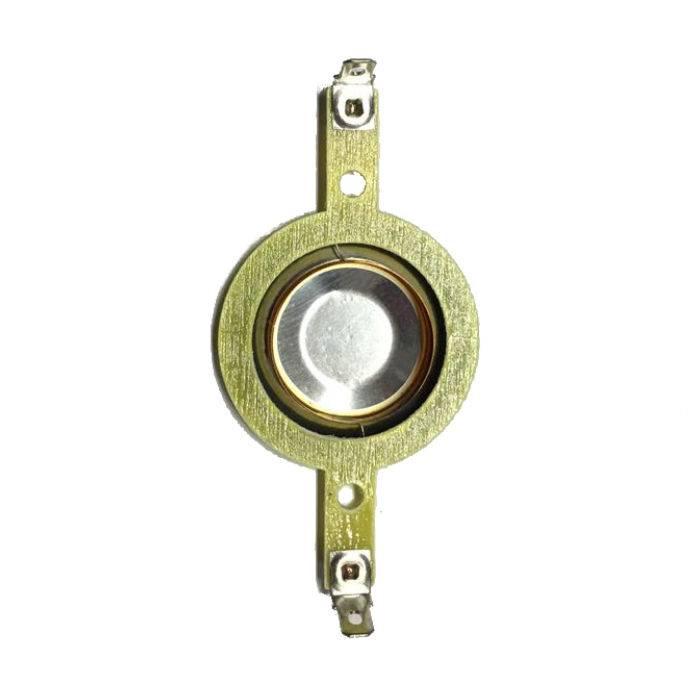 Membrana De Driver Para M100