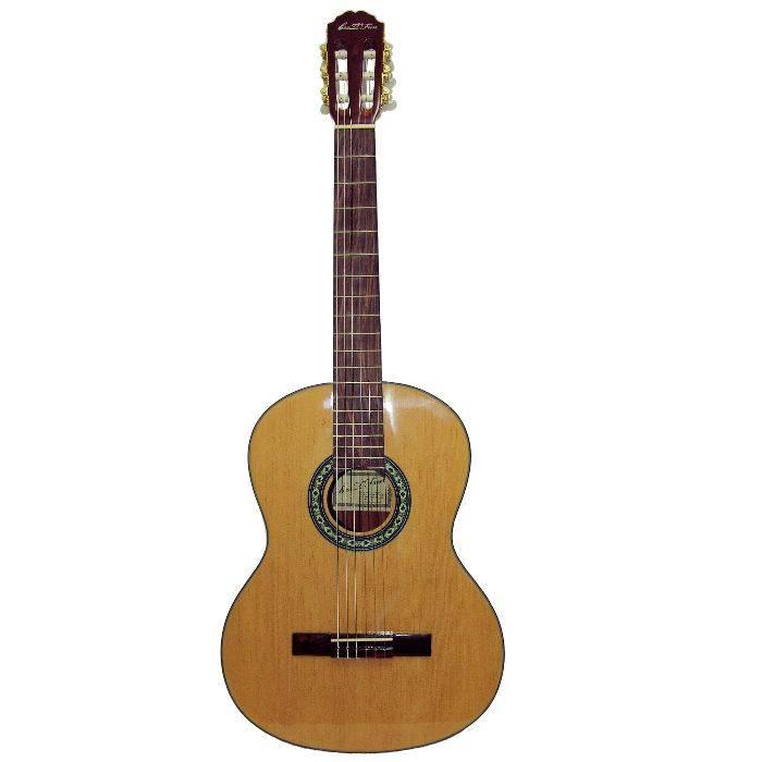Guitarra 1/2 Concierto Clasica E150