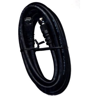 Cable Con F59a X 2