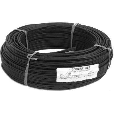 Cable Helicoidal Bipolar