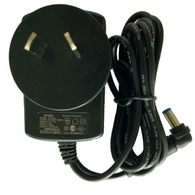 Fuente Switching De Pared 5v 1a