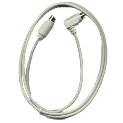 Cable Para Compacteras