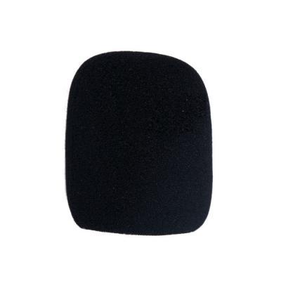 Cobertura Para Microfono Condenser