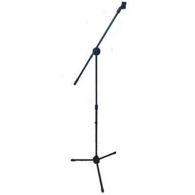 Pie De Microfono Jirafa