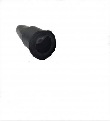 Capuchon Plastico Para F59