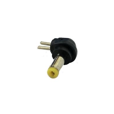 Conector P/fuente Switching 4.8x1.7 Recto Dual (casio)
