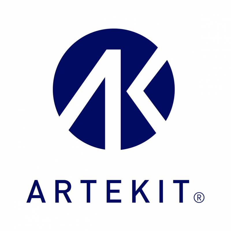 Artekit