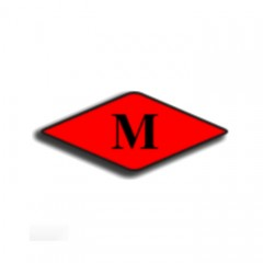 METALGRAB