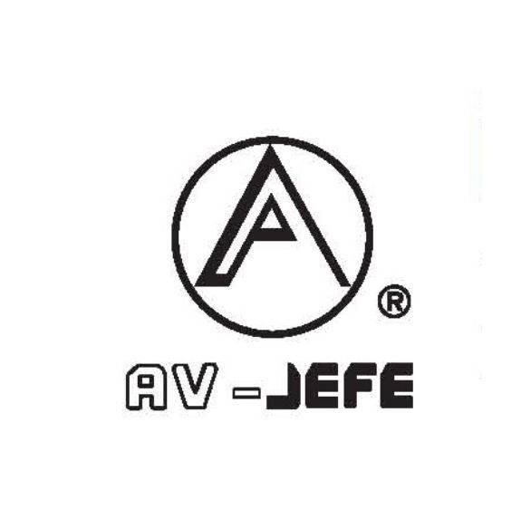 AVL JEFE