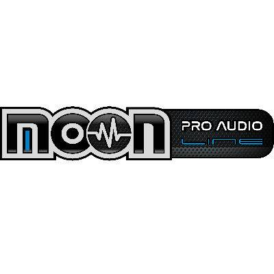 Moon Audio Pro
