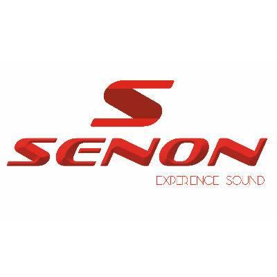 Senon